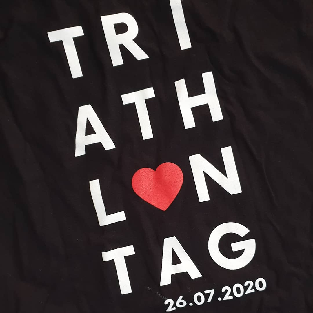 bwtv Triathlontag
